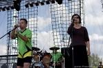 Poslední fotky z Rock For People - fotografie 90