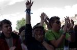 Poslední fotky z Rock For People - fotografie 95