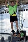 Poslední fotky z Rock For People - fotografie 103