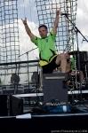 Poslední fotky z Rock For People - fotografie 106