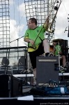 Poslední fotky z Rock For People - fotografie 107