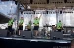 Poslední fotky z Rock For People - fotografie 108