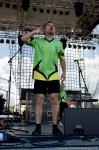Poslední fotky z Rock For People - fotografie 109