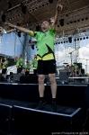 Poslední fotky z Rock For People - fotografie 112
