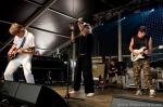 Poslední fotky z Rock For People - fotografie 119