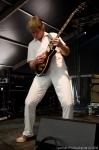 Poslední fotky z Rock For People - fotografie 120