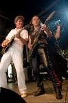 Poslední fotky z Rock For People - fotografie 121