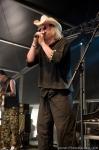 Poslední fotky z Rock For People - fotografie 122