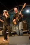 Poslední fotky z Rock For People - fotografie 123