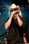 Poslední fotky z Rock For People - fotografie 124