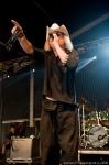 Poslední fotky z Rock For People - fotografie 125