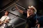 Poslední fotky z Rock For People - fotografie 126