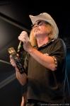 Poslední fotky z Rock For People - fotografie 127