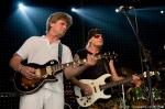 Poslední fotky z Rock For People - fotografie 128