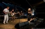 Poslední fotky z Rock For People - fotografie 129
