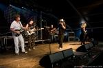 Poslední fotky z Rock For People - fotografie 130