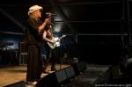 Poslední fotky z Rock For People - fotografie 131