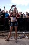 Poslední fotky z Rock For People - fotografie 138