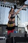 Poslední fotky z Rock For People - fotografie 139