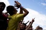 Poslední fotky z Rock For People - fotografie 157