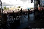 Poslední fotky z Rock For People - fotografie 165