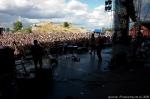 Poslední fotky z Rock For People - fotografie 167