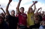 Poslední fotky z Rock For People - fotografie 170