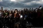 Poslední fotky z Rock For People - fotografie 171