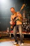 Poslední fotky z Rock For People - fotografie 182