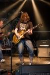 Poslední fotky z Rock For People - fotografie 184