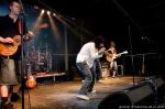 Poslední fotky z Rock For People - fotografie 186