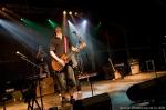 Poslední fotky z Rock For People - fotografie 209