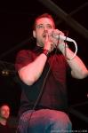 Poslední fotky z Rock For People - fotografie 210