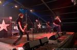 Poslední fotky z Rock For People - fotografie 214