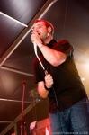 Poslední fotky z Rock For People - fotografie 216