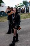Poslední fotky z Rock For People - fotografie 217