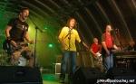 Fotky ze třetího dne Rock for People - fotografie 10