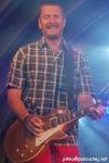 Fotky ze třetího dne Rock for People - fotografie 17