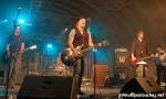 Fotky ze třetího dne Rock for People - fotografie 28