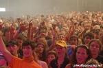 Fotky ze třetího dne Rock for People - fotografie 48
