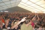 Fotky ze třetího dne Rock for People - fotografie 51