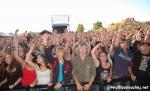 Fotky ze třetího dne Rock for People - fotografie 56