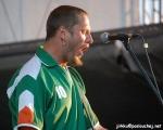 Fotky ze třetího dne Rock for People - fotografie 64