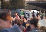 Fotky ze třetího dne Rock for People - fotografie 74