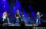 Fotky ze třetího dne Rock for People - fotografie 80