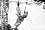 Fotky z Love Family Park - fotografie 41