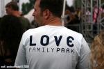 Fotky z Love Family Park - fotografie 91