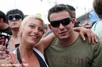 Fotky z Love Family Park - fotografie 226