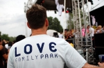 Druhé fotky z Love Family Park - fotografie 143
