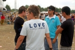 Druhé fotky z Love Family Park - fotografie 208